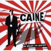 Caine Folge 01 Das Amulett von Kyan´Kor