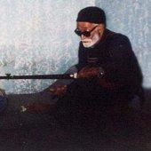 Mohammad Hossein Yeganeh