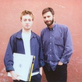 Mount Kimbie - NTS Residency - Sept 2015