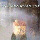 Carmina Byzantina