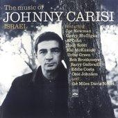 Johnny Carisi