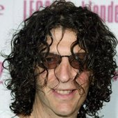 Howard Stern Radio Show
