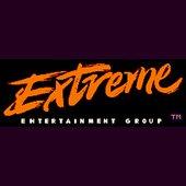 Extreme Entertainment Group, Inc.