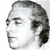 João Braga