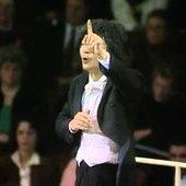 Boston Symphony Orchestra; Seiji Ozawa, Conductor