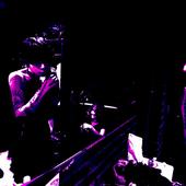 八十八ヶ所巡礼 2013