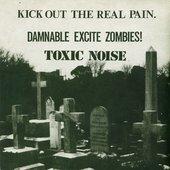 Toxic Noise
