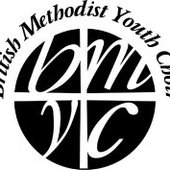 British Methodist Youth Choir