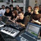 Orquesta Del Plata