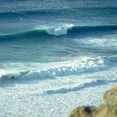 Havets Vågor