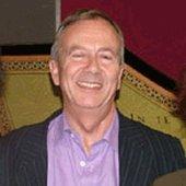 Robert Aldwinckle