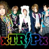 xTRiPx