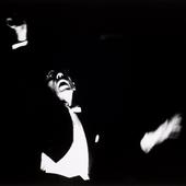 Stravinsky, Venice 1951, by Cornell Capa