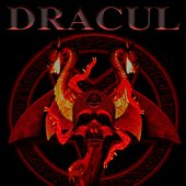 Dracul Order of the Dragon