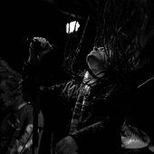 Stormcrow: Brian
