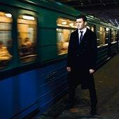 D. Gluhovskiy - Konec dorogi