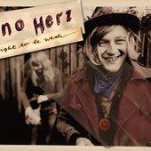 Benno Herz, therighttobeweak