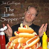 Jim's Homemade Hot Dog Recipe