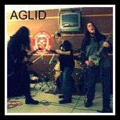 Aglid