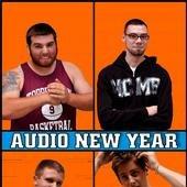 Audio New Year