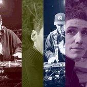 DJ Grazhoppa