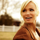 -Png-Kristin-Chenoweth-Png-
