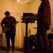 Live 11/28/09