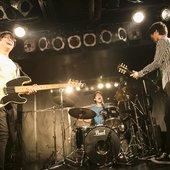 MG_8534.jpg
