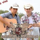 Fernando & Santhiago