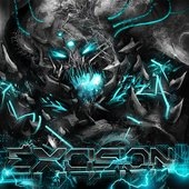 Blue Excision