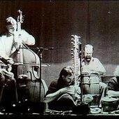 Amalgam (CZ) live, 1978