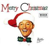 Bing Crosby/The Andrews Sisters/Vic Schoen