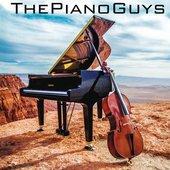The Cello Song