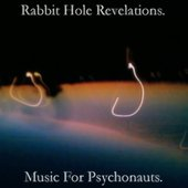 Music for Psychonauts