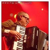 Matt Hensley - HiP-Photo.com