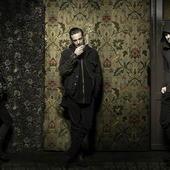 tryptique-brmc-web