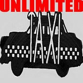 Taxi Unlimited