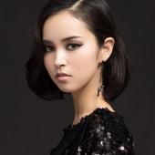 10 story ~Best of Yumi Shizukusa~