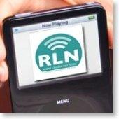 Radio Lingua Network