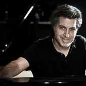 David Carbonara