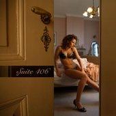 Suite 406