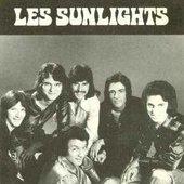 sunlights