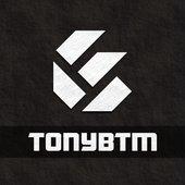 TonyBtM