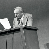1978 nova convention