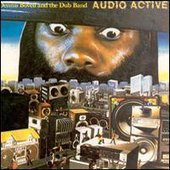 Dennis Bovell and the Dub Band