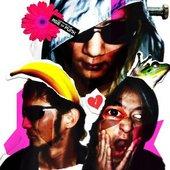 Age of Punk