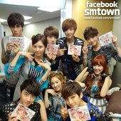 TTS+EXO