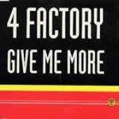 4 Factory