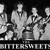 The Bitter Sweets (Vancouver, Canada)
