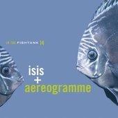 aereogramme / isis